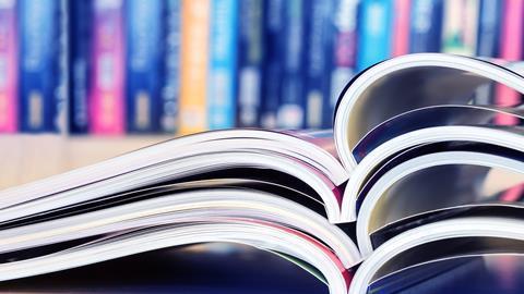 Aidigits Publications